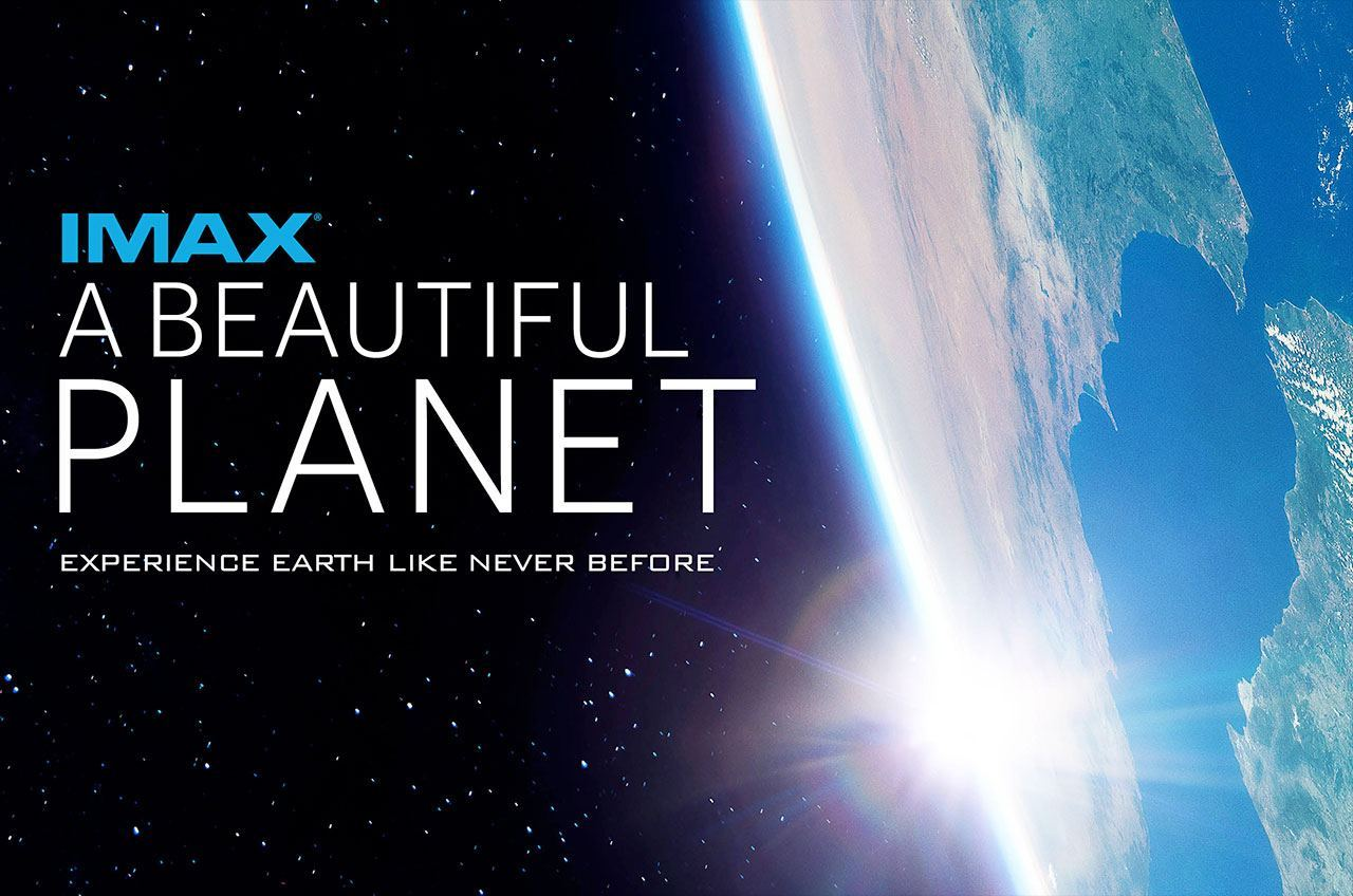 A Beautiful Planet  poster.jpg