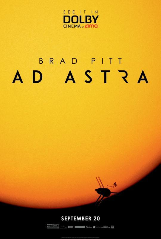 Ad Astra poster.jpg