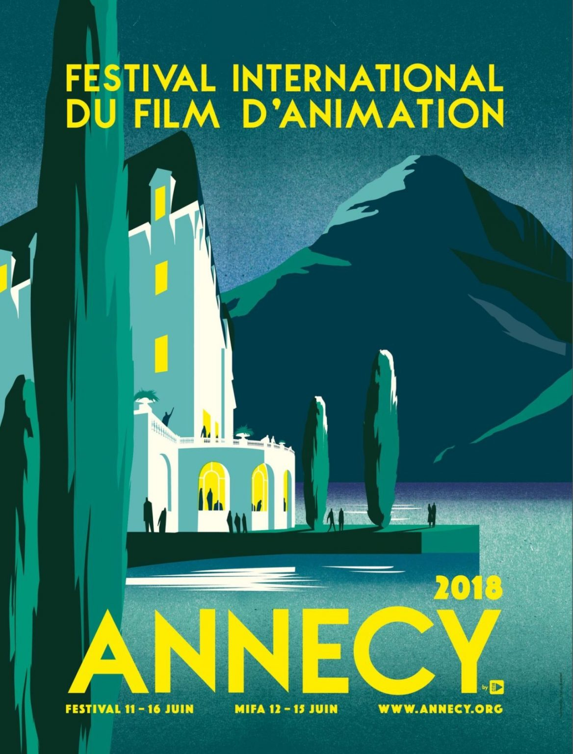 Annecy 2018 Poster.jpg