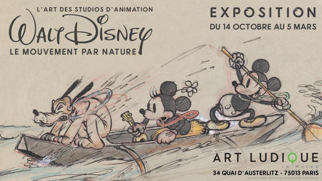 Expo Disney Art Ludique Poster.jpg