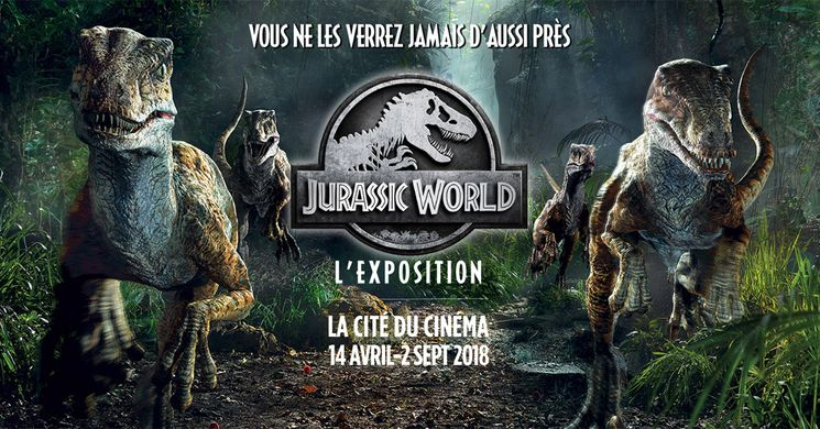 Expo Jurassic World Poster.jpg