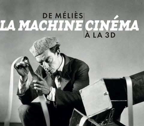 Expo Machine Cinema Poster.jpg