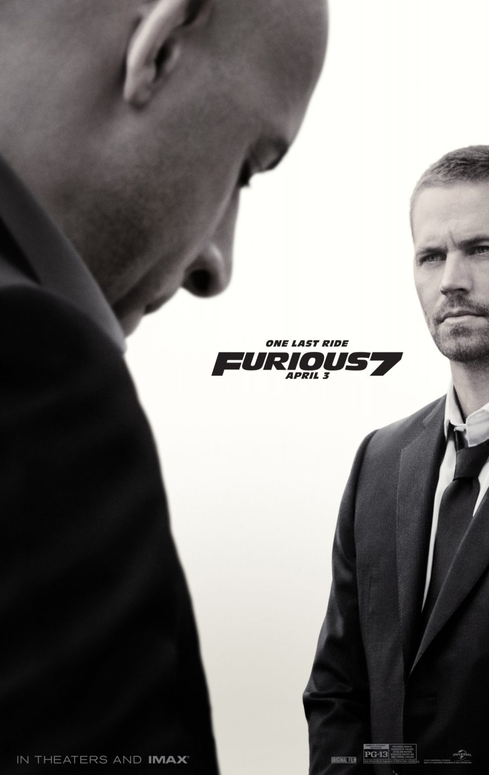 Fast and Furious 7 poster.jpg