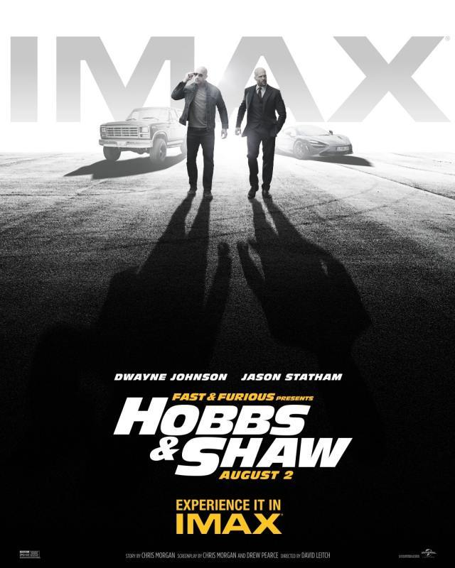 Fast and Furious : Hobbs and Shaw poster.jpg