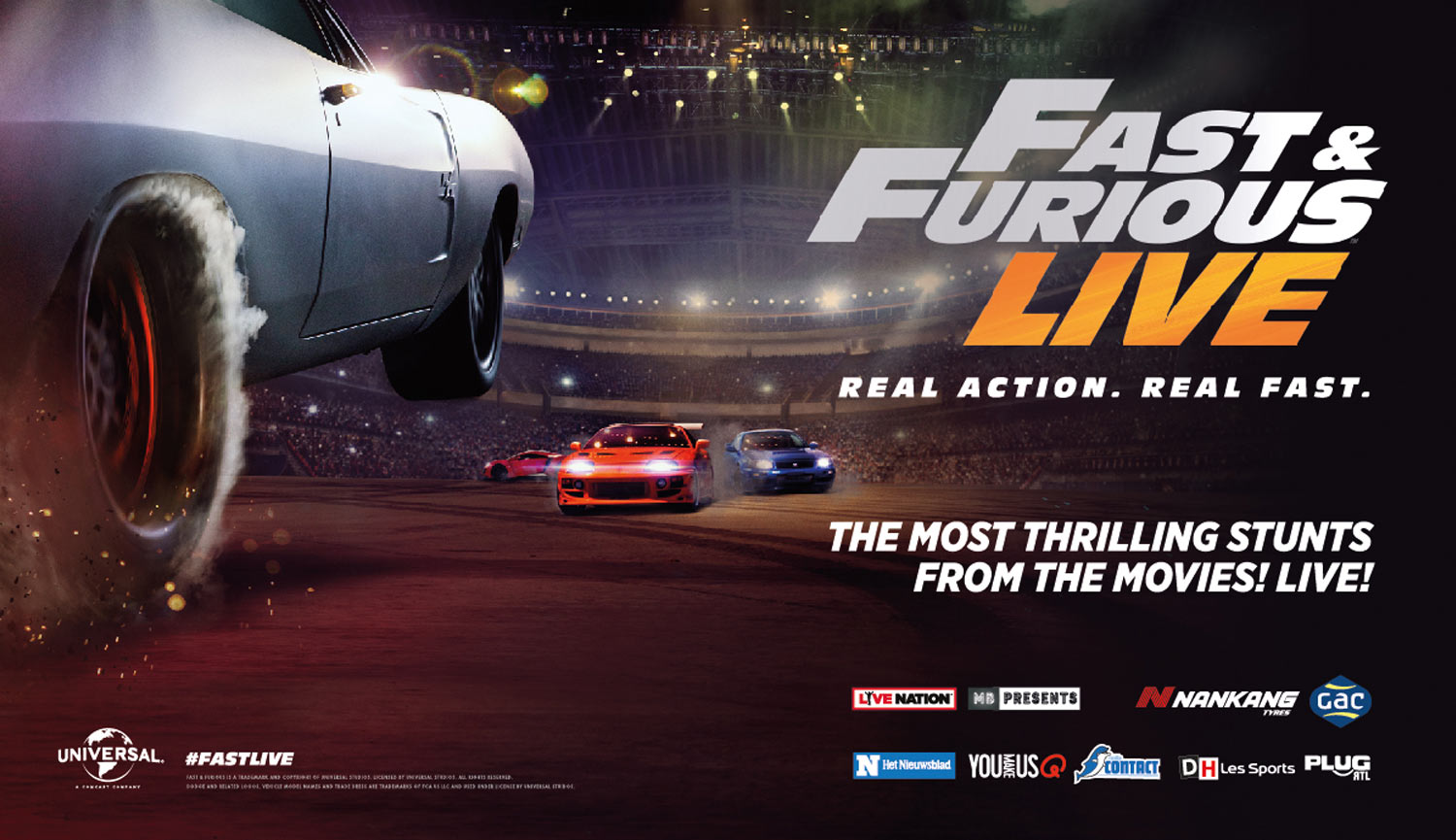 Fast and Furious Live Poster.jpg