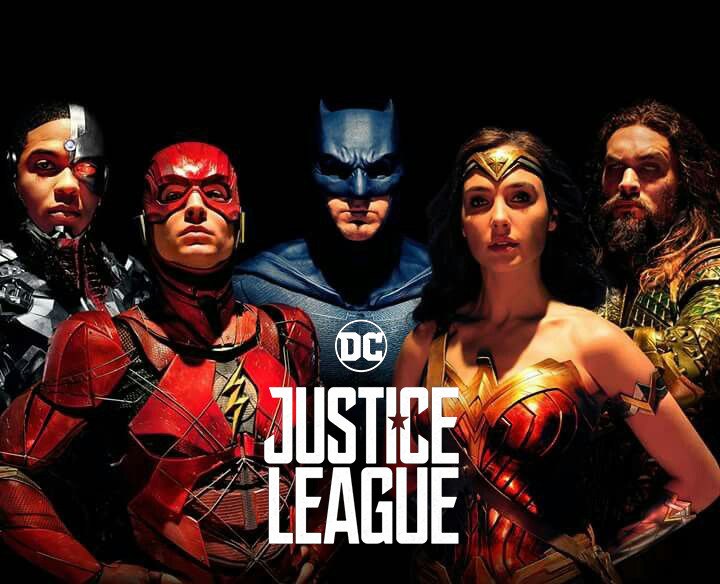 Justice League poster.jpg