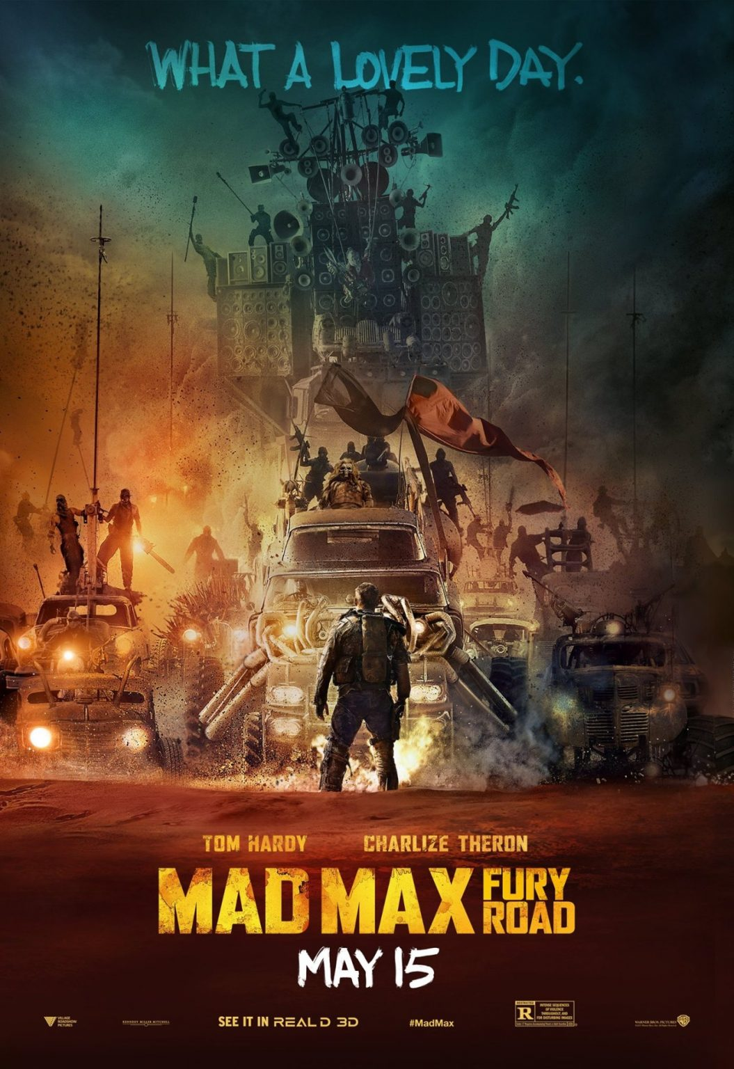 Mad Max : Fury Road poster.jpg