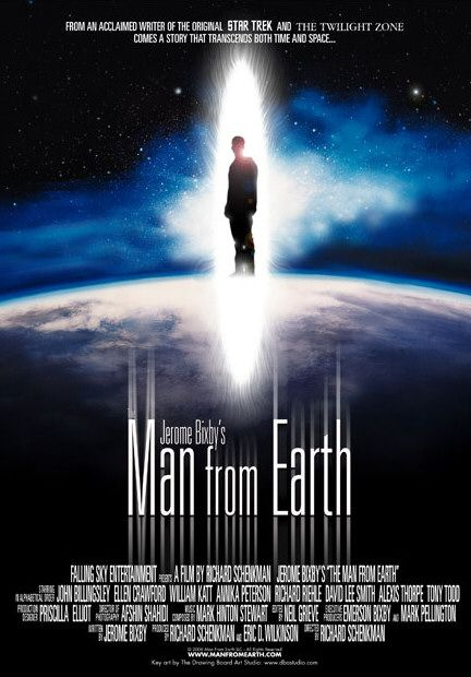 Man From Earth Poster.jpg