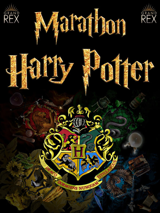 Marathon Harry Potter Poster.jpg