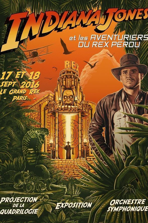 Marathon Indiana Jones Poster.jpg