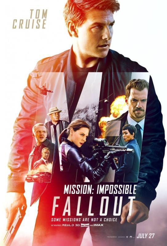 Mission Impossible : Fallout poster.jpg