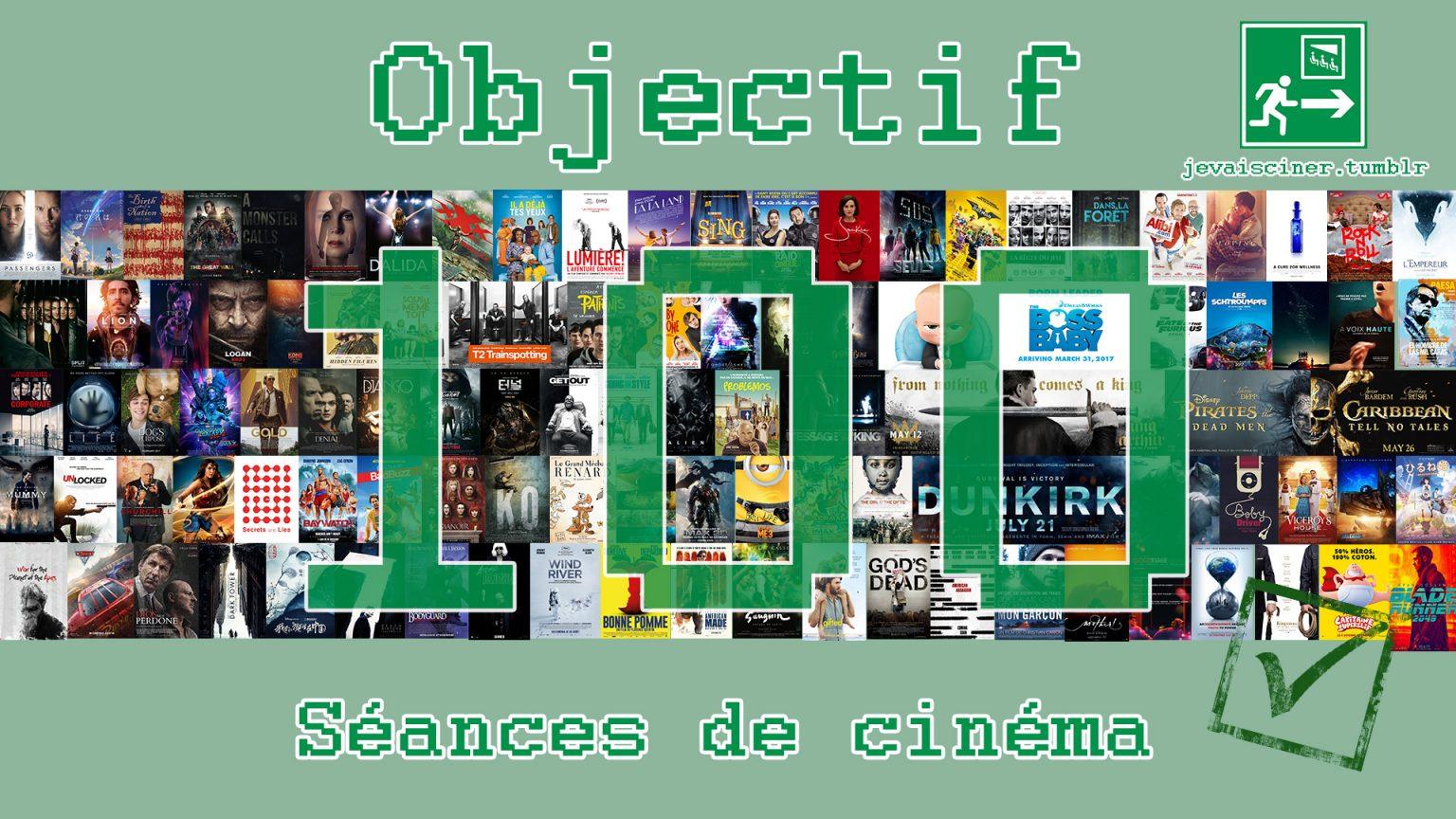 Objectif_100_Séances_Validé.jpg