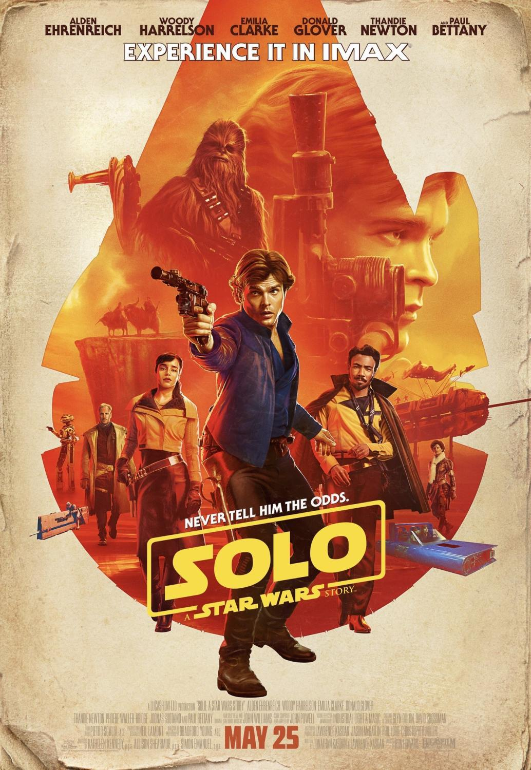 Solo : A Star Wars Story poster.jpg