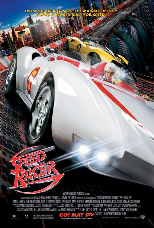 Speed Racer Poster.jpg