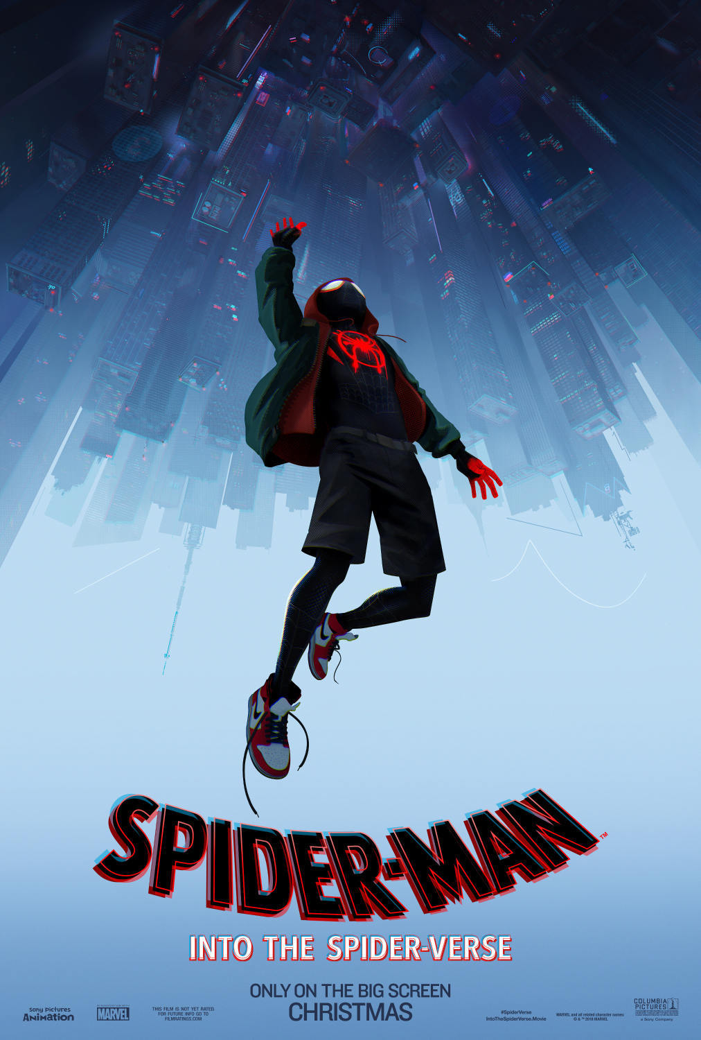 Spider-Man : New Generation poster.jpg