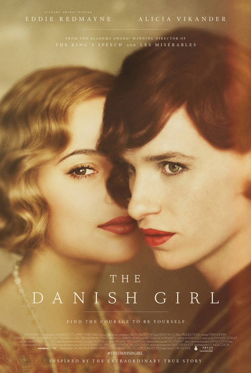 The Danish Girl poster.jpg