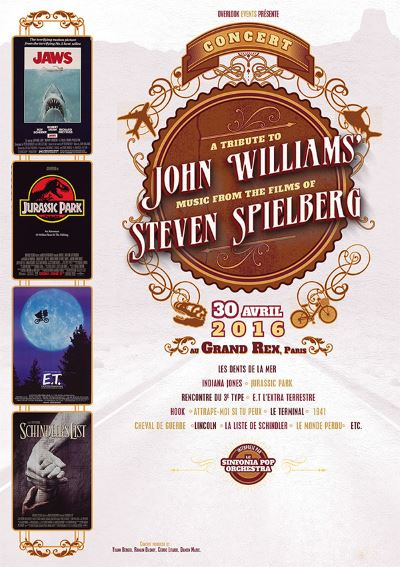 Tribute John Williams Steven Spielberg Poster.jpg